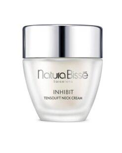 Natura-Bisse-Inhibit-Tensolift-Neck-Cream