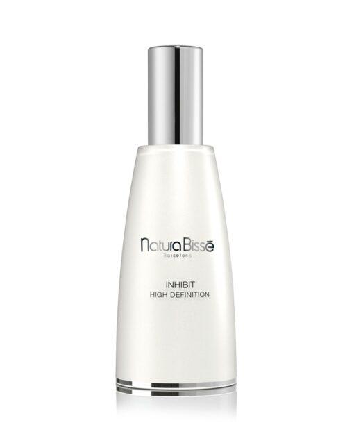 Natura Bisse-natura-bisse-inhibit-high-definition-serum