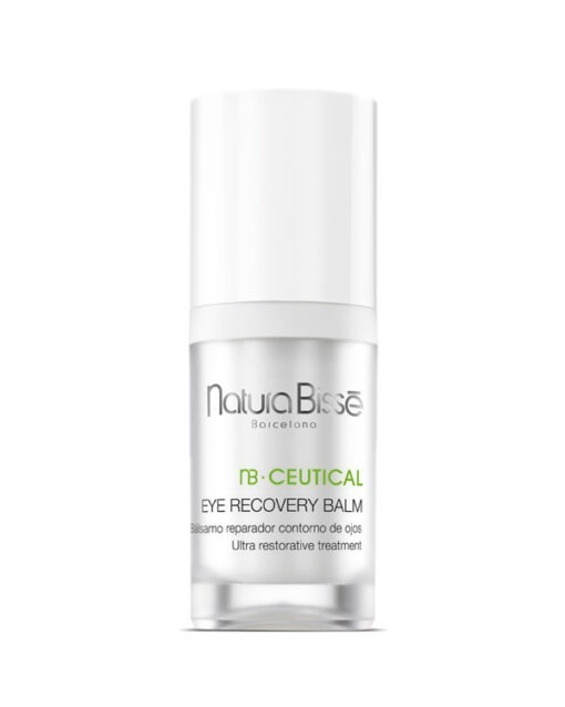 Natura Bisse_CEUTICAL-EYE-RECOVERY-BALM_15ml