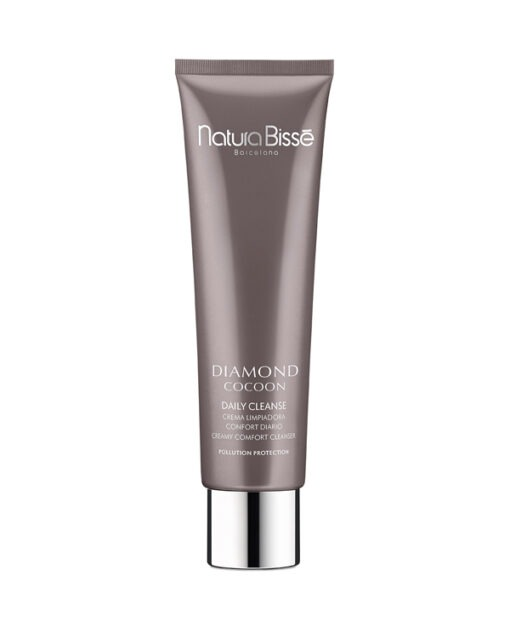 Natura Bisse_DIAMOND-COCOON-DAILY-CLEANSER-150ml