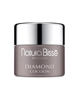 Natura Bisse_DIAMOND-COCOON-ULTRA-RICH-CREAM-50ml