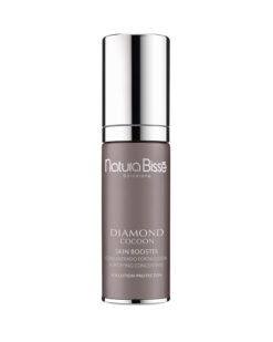 Natura Bisse_Diamond Cocoon Skin Booster