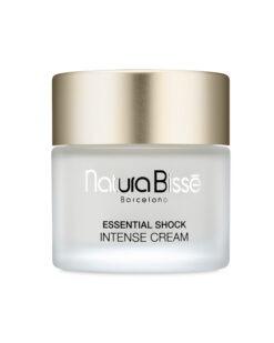 Natura Bisse_Essential Shock Intense Cream