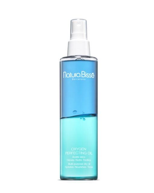 Natura Bisse_OXYGEN-PERFECTING-OIL_200ml