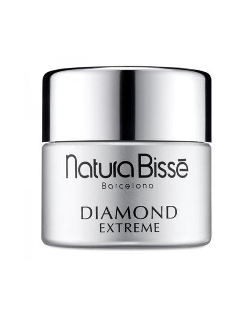 Natura Bisse_diamond-extreme