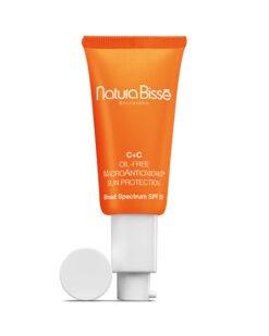NaturaBisse_CC-OIL-FREE-MACROANTIOXIDANT-SUN-PROTECTION