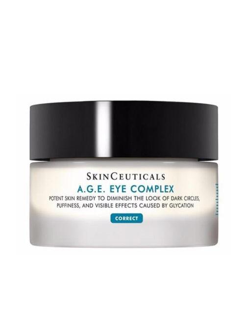 Skinceuticals_A.G.E. Eye Cream Complex