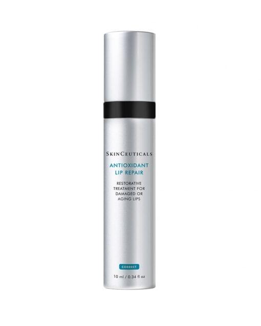 Skinceuticals_AOX Lip Repair