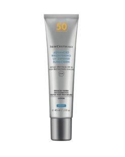 Skinceuticals_Advanced-Brightening-UV-Defense