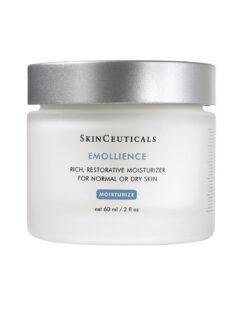 Skinceuticals_Emollience