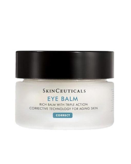 Skinceuticals_Eye Balm