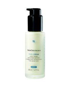 Skinceuticals_Face Cream