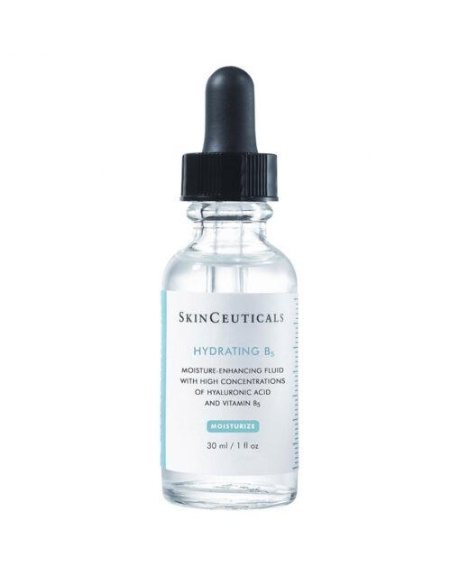 Skinceuticals_Hydrating B5 Gel