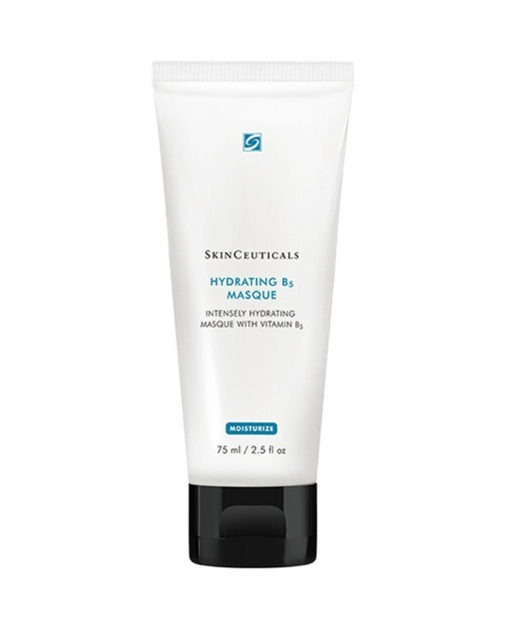 Skinceuticals_Hydrating B5 Masque