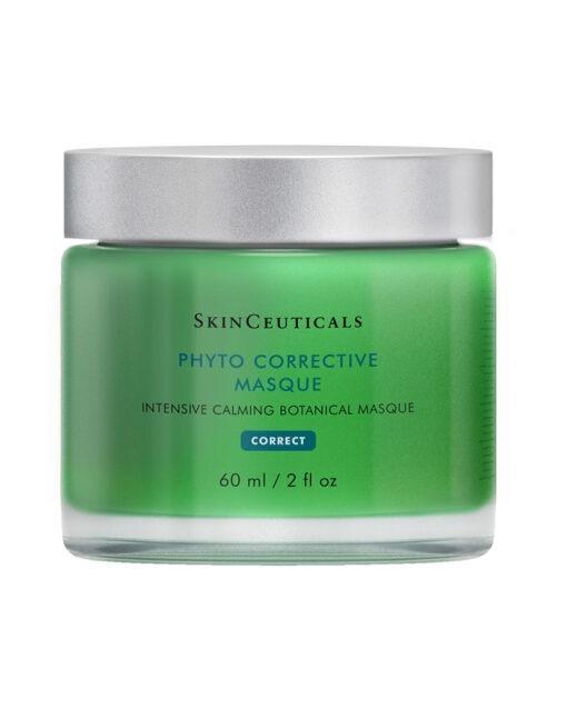 Skinceuticals_Phyto Corrective Masque
