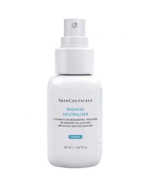 Skinceuticals_Redness Neutralizer