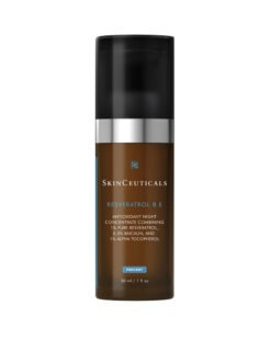 Skinceuticals_Resveratrol B E