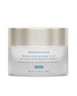 Skinceuticals_Triple Lipid Restore 2-4-2