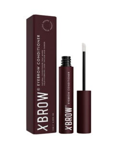 Xbrow Eyebrow Conditioner