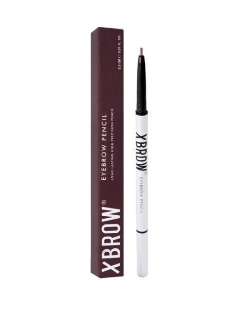 Xlash Xbrow Eyebrow Pencil