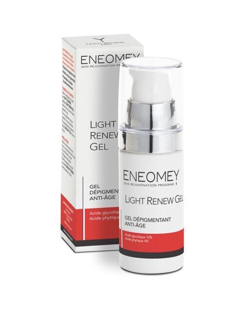 eneomey-light-renew-gel-30-ml