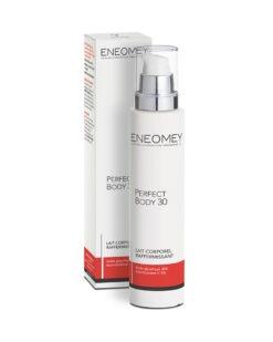 eneomey-pefect-body-30-150-ml