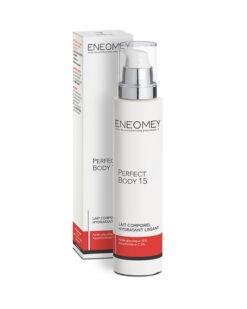 eneomey-perfect-body-15-150-ml