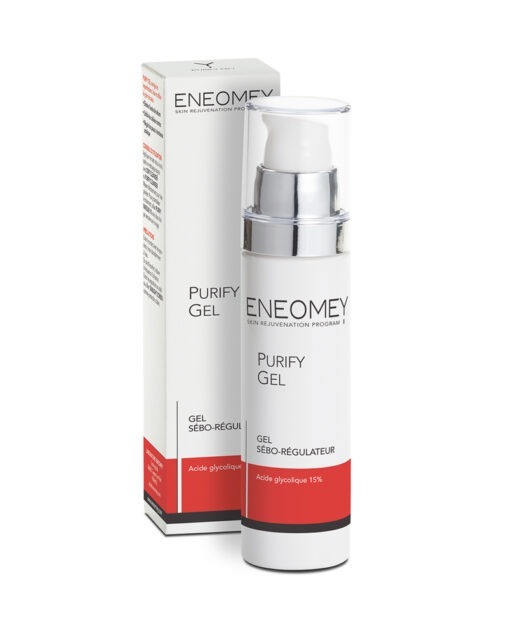 eneomey-purify-gel-50ml