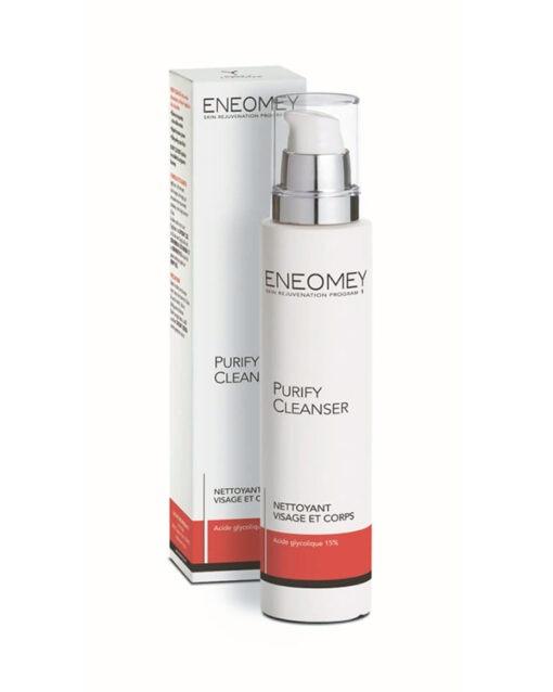eneomey_purify-cleanser