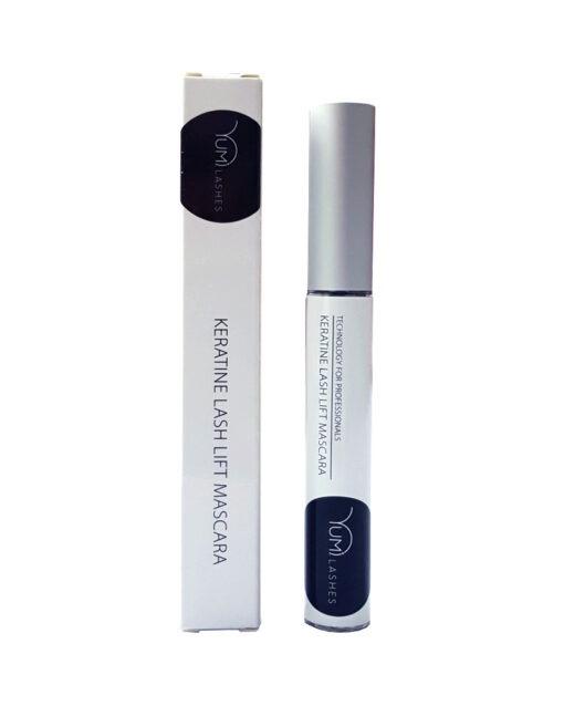 yumi-lashes-keratin-lift-mascara