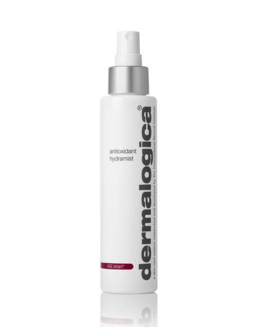 Dermalogica_Antioxidant Hydramist