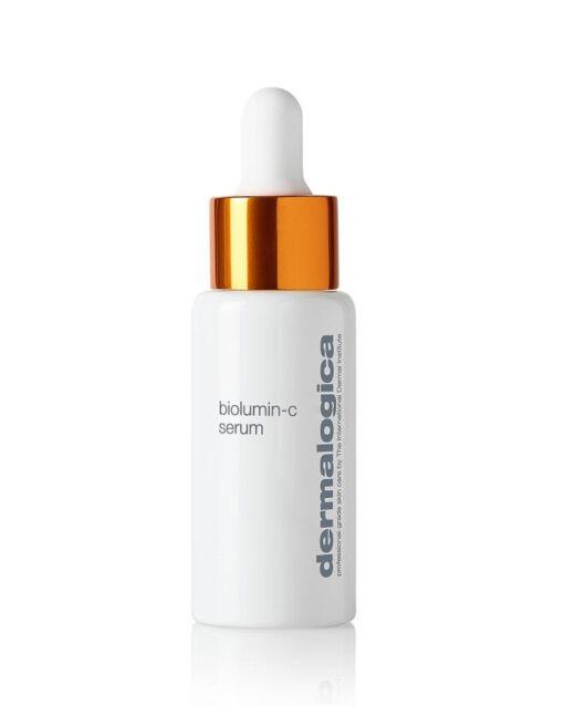 Dermalogica_BioLumin-C Serum