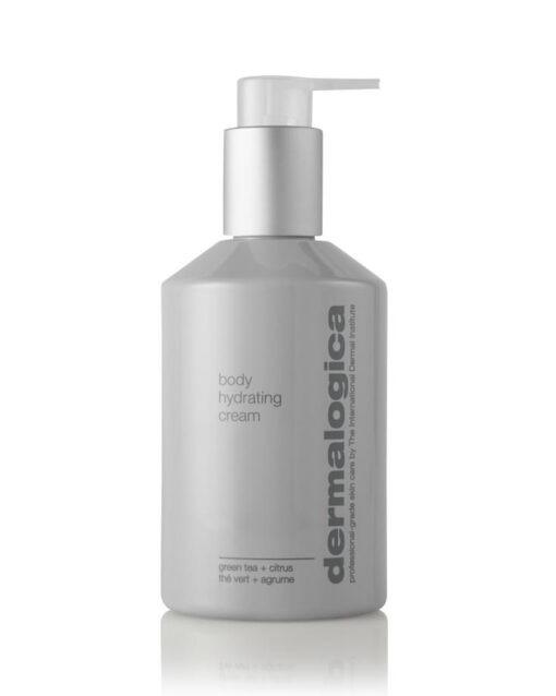 Dermalogica_Body Hydrating Cream