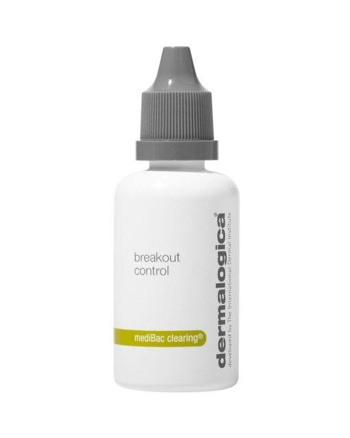 Dermalogica_Breakout Control