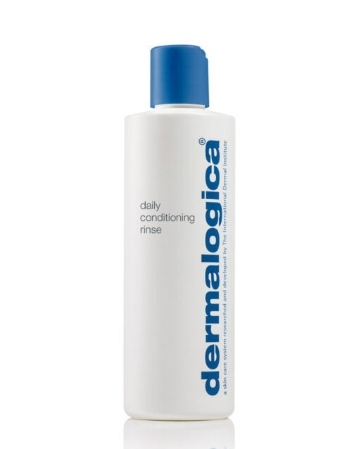 Dermalogica_Daily Conditioning Rinse