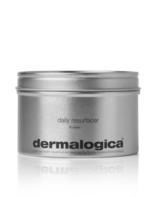 Dermalogica_Daily Resurfacer