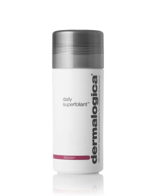 Dermalogica_Daily Superfoliant