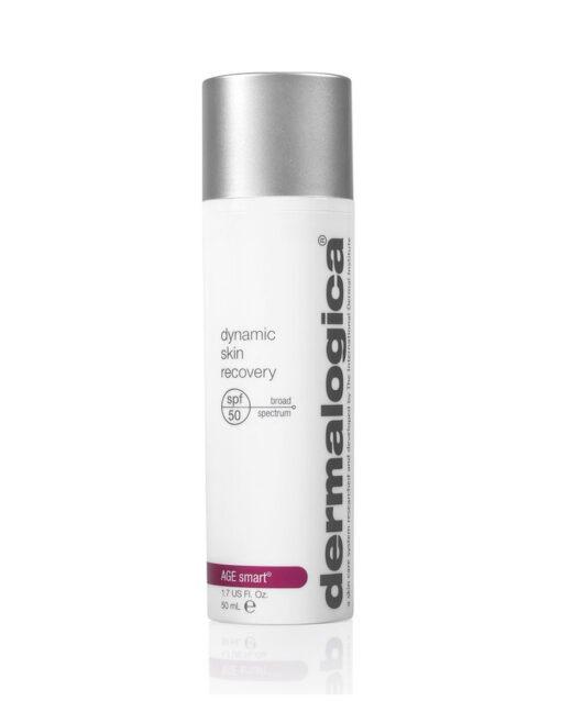Dermalogica_Dynamic Skin Recovery SPF50