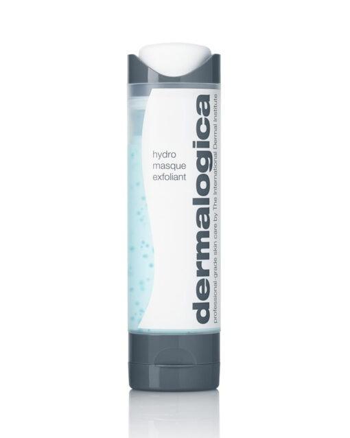 Dermalogica_Hydro Masque Exfoliant 50 ml