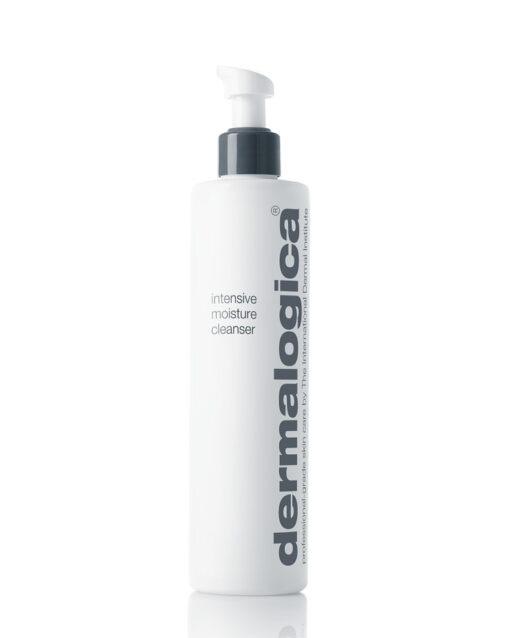 Dermalogica_Intensive Moisture Cleanser 295 ml