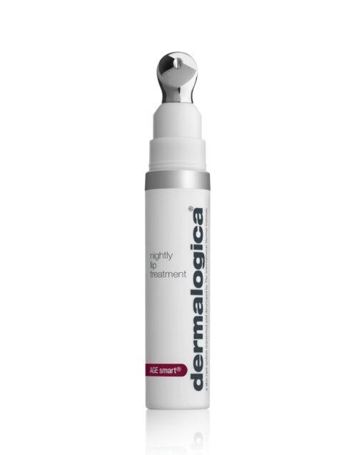 Dermalogica_Nightly Lip Treatment
