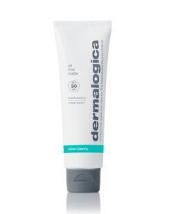 Dermalogica_Oil Free Matte SPF30