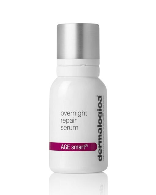 Dermalogica_Overnight Repair Serum