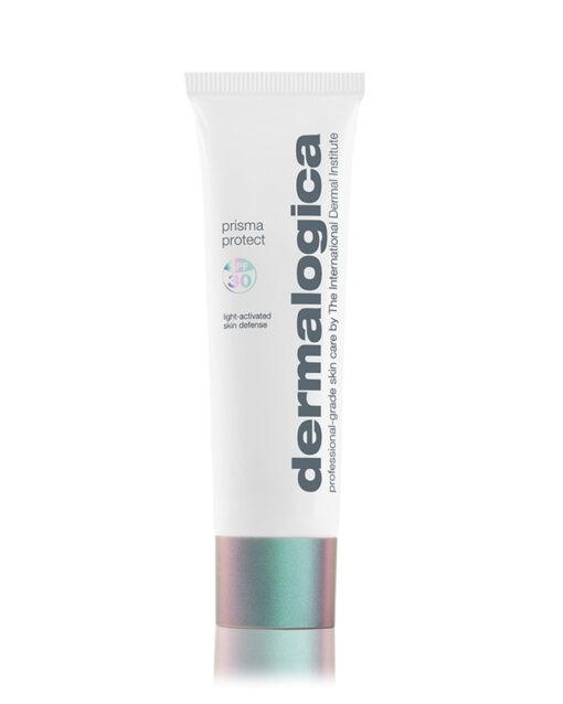 Dermalogica_Prisma Protect SPF 30 50 ml