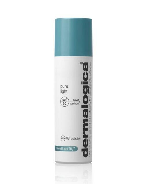 Dermalogica_Pure Light SPF 50