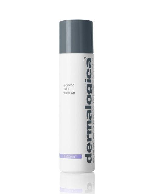 Dermalogica_Redness Relief Essence 150 ml