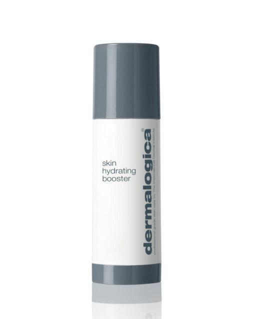 Dermalogica_Skin Hydrating Booster