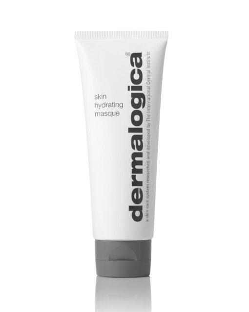 Dermalogica_Skin Hydrating Masque