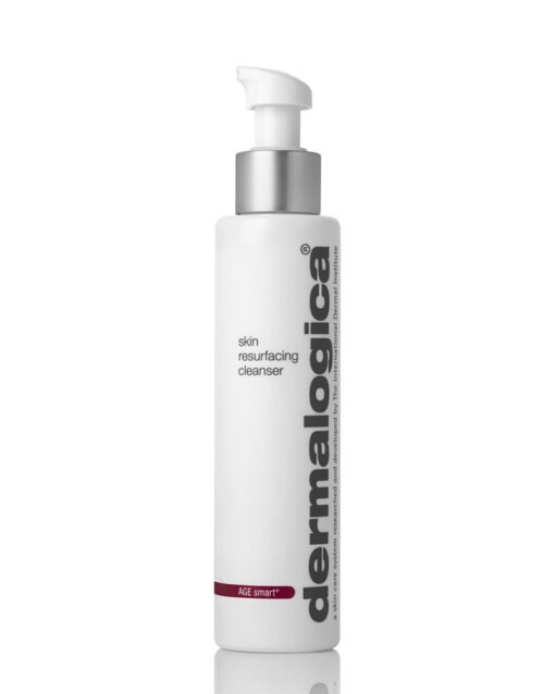 Dermalogica_Skin Resurfacing Cleanser