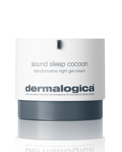 Dermalogica_Sound Sleep Cocoon